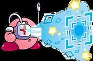 Kirby (SSBK)