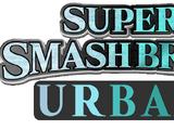 Super Smash Bros. Urban