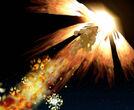 Fire Fox Move.jpg