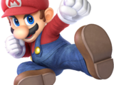 Super Smash Bros. Ultimate: Definitive Edition