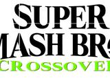 Super Smash Bros. Crossover