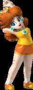 Daisy (SSBK)
