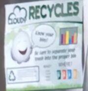S02E15-Recycles