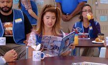 S01E02-Cheyenne reads Stratus.jpg