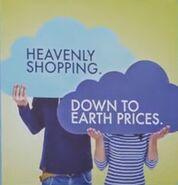 S01E06-Heavenly shopping