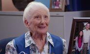 S01E10-Myrtle interview