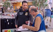 S04E22-ICE Agent 2