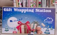 S04E08-Gift wrapping Station