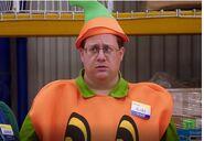 S02E06-Elias pumpkin