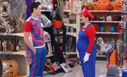 S04E04-Amy Jonah costumes