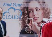 S02E13-Find Your Cloud 9