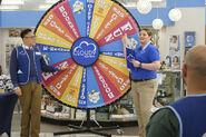 604 Prize Wheel 01