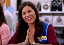 S01E03-Amy asian impression.jpg