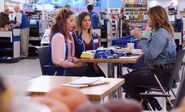 S03E11-Amy Cheyenne brandi Coffee and Bakery