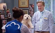 S04E06-Glenn's office