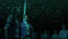 S01E01-Ceiling stars.jpg