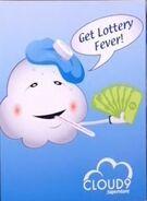 S03E19-Get Lottery Fever