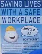 S00E01-Safety Sign
