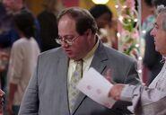 S02E20-Elias at wedding