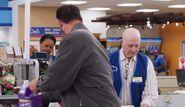 S03E03-Chris working cash