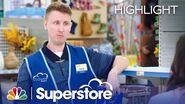 Bo Refuses to Play Along - Superstore (Episode Highlight)