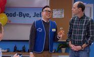 S03E16-Jeff Mateo Break Room