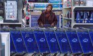 S03E16-Customer many carts