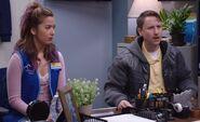 S03E10-Bo Cheyenne Glenn's office