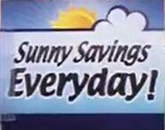 S02E13-Sunny Savings Everyday
