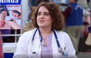 S02E15-Nurse Ella