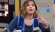 S02E20-Amy Hailey nametag