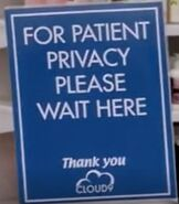 S01E03-Patient Privacy