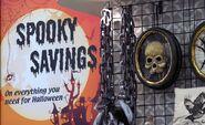 S02E06-Spooky signs