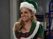 S03E07-Kelly elf