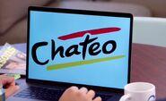 S04E09-Chateo pizza hut font