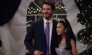 S04E17-Adam and Emma