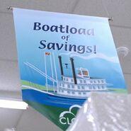 S02E14-Boatload of Savings