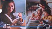 S02E19-Woman coffee and kids