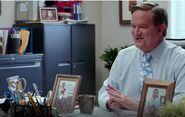 Glenns office-S01E04