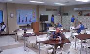 S03E10-Crestwood Break Room