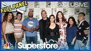 Comic-Con 2019 Full Panel - Superstore (Digital Exclusive)
