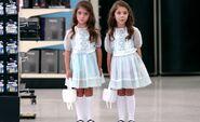 S01E08-Twin girls