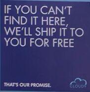 S01E06-Ship it free