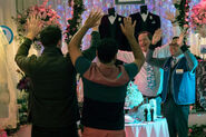 WeddingDaySale9