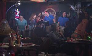 S02E12-The Charhouse karaoke.jpg