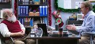 Glenns office-S02E08