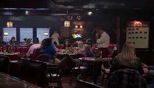 S02E12-The Charhouse2.jpg