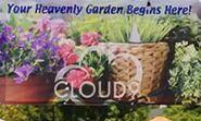 S02E01-Heavenly Garden