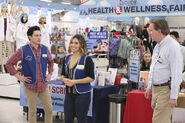 WellnessFair17