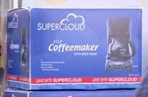 S02E12-SC Coffee Maker.jpg